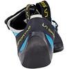 La Sportiva Miura VS Climbing Shoes Women Blue